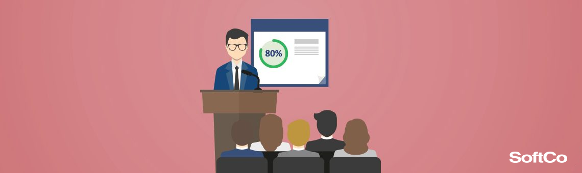 The Role of the CFO on the Modern Board - Banner