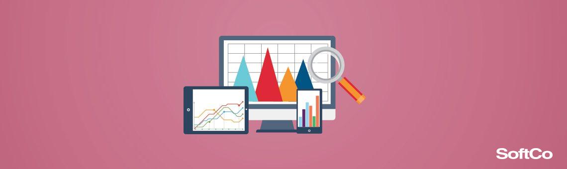 10 KPIs Every CFO Needs to Track