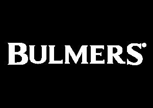Bulmers logo