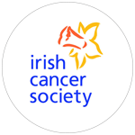 Irish-Cancer logo