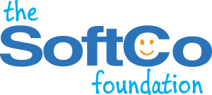 softco foundation