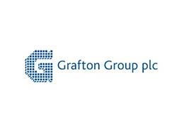 grafton logo