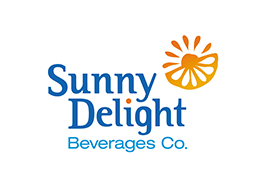 sunnyd logo