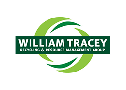 william tracey logo
