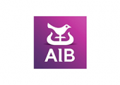 AIB Finance and Leasing logo