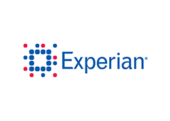Experian logo