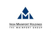 Mainport Group logo