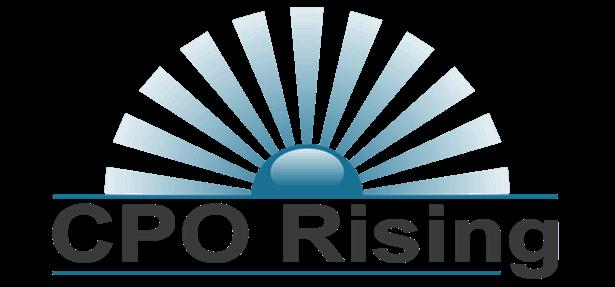 Top Procurement Blogs - softco - cpo rising