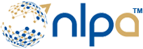Top Procurement Blogs - softco - nlpa
