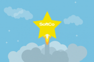 SoftCo recognized as an accounts payable software 'rising star'