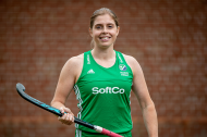World Cup Hero Katie Mullan Joins the SoftCo Team