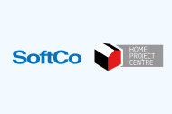 HPC Group choose SoftCo for best-in-class Accounts Payable Automation