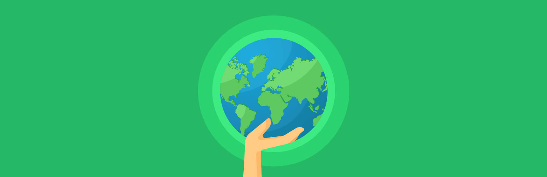 Corporate Social Responsibility within Procurement