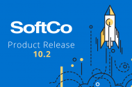 Exciting Product Innovations Enhance Procure-to-Pay in SoftCo 10.2
