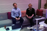 Population Register Center streamlines operations with SoftCo Procure-to-Pay