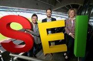The SoftCo Foundation announces new partnership with Social Entrepreneurs Ireland