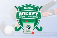 SoftCo Celebrates Return2Hockey with Launch of #SoftCoBucketChallenge