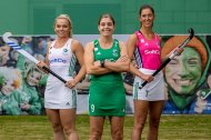 SoftCo expands support for Irish Women's Hockey